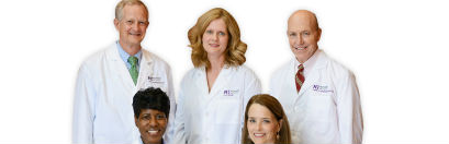 Elizabeth Pediatrics providers